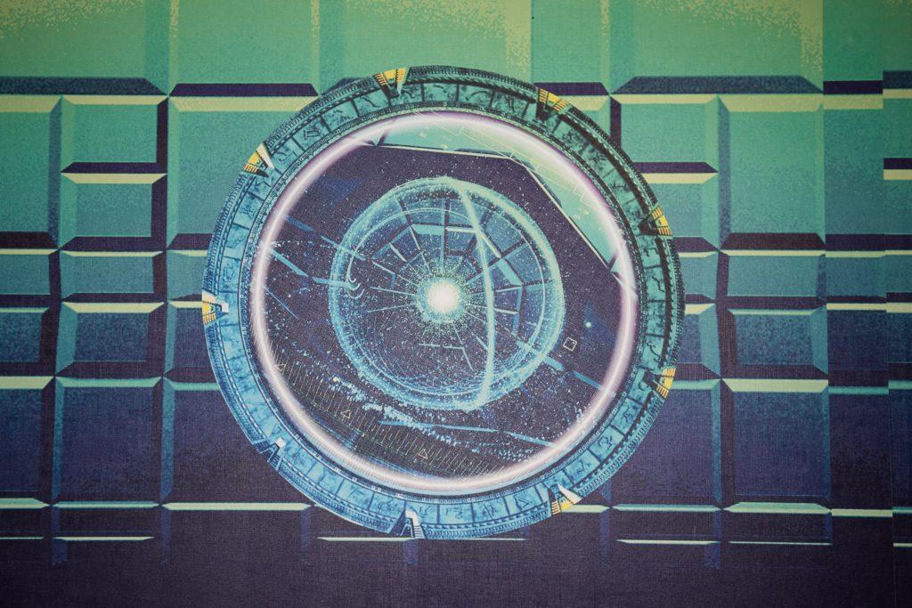 Cypherspace-100-min