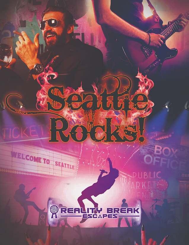 Seattle Rocks_8x11_CMYK (1)