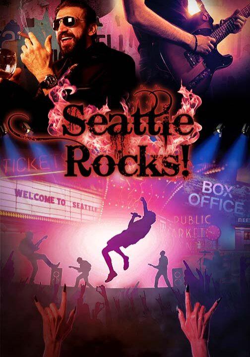 Seattle Rocks_Poster_No Logo